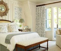 neutral bedroom decorating ideas feminine bedrooms and chic