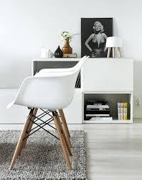 chaise eames grise chaise charles eames dsw eames au meilleur prix chaise