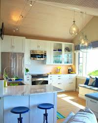 dining room island tables kitchen decorating ideas open kitchen designs with small living