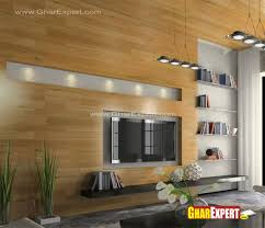Exclusive Style Of LCD Wall De Ideas For The House - Lcd walls design
