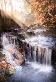 Arkansas waterfalls images Spring waterfalls near eureka springs the official eureka jpg
