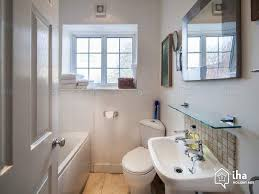 Spa Bathrooms Harrogate - house for rent in a private property in boston spa iha 17625