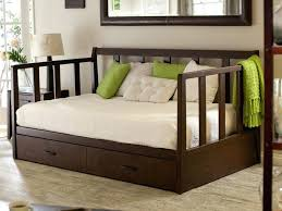 Trundle Beds With Pop Up Frames Pop Up Trundle Bed Metal Trundle Bed Frame Room Size