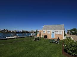 Nantucket Cottages For Rent by Nantucket Summer Rentals 14 Old N Wharf Lee Real Estate