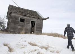 youtube abandoned places going uninvited into private property is trespassing not