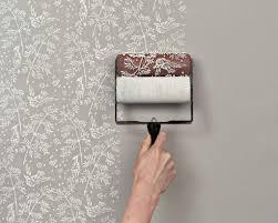 interior painting ideas pleasing home paint designs home design