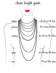 necklace length picture images Necklace length guide breakpoint me jpg