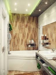 japanese style bathroom head shower on the wall claw foot slipper