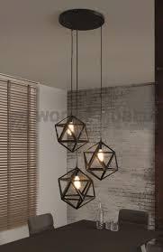 Esszimmer Lampe H Enverstellbar Dimmbar Die Besten 25 Deckenlampe Schwarz Ideen Auf Pinterest Moderne