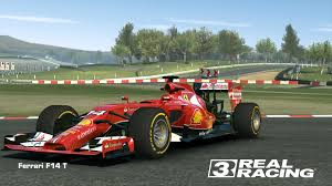 formula mazda for sale ferrari f14 t real racing 3 wiki fandom powered by wikia