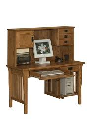All Wood Computer Desk Elegant Solid Wood Computer Desk Gorgeous Solid Wood Computer Desk
