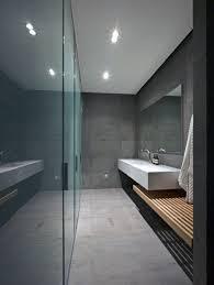 cool bathroom top 70 best cool bathrooms home spa design ideas