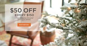 Home Decorating Company Coupon Code