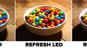 ge hd light refresh hd light from ge s newest led light bulbs cnet page 6
