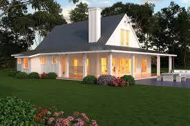 2 story farmhouse plans remarkable 2 story country house plans images best inspiration