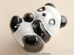 Decorative Dresser Knobs Panda Decorative Knobs Dresser Knob Drawer Pulls Handles Rustic