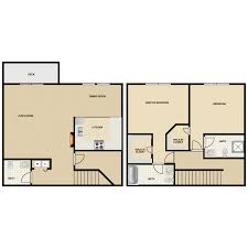 mission san jose floor plan prominence apartments availability floor plans pricing