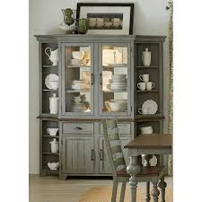 cheap curio cabinets for sale used curio cabinets for sale furnitures fill your home with