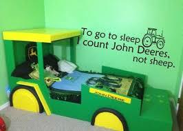 25 unique john deere decor ideas on pinterest tractor party