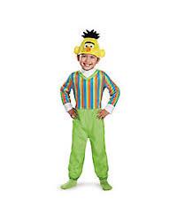 Cookie Monster Halloween Costume Toddler Sesame Street Costumes Cookie Monster U0026 Elmo Costumes Adults
