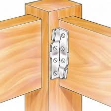 Bed Frame Hooks Bed Frame To Bed Post Double Hook Bracket Beds Posts And Hooks