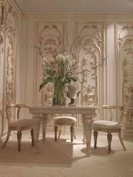 french dining room peeinn com