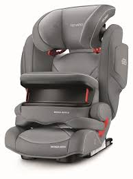 siege auto recaro 123 recaro monza is car seat 123 baby travel bnib ebay