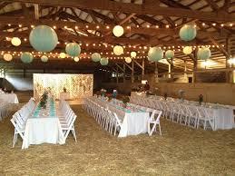 wedding plans and ideas wedding ideas wedding ideas idea for reception image
