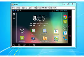 pc to android sonic micro systems tips for android