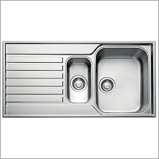 kitchen sink drainer kitchen sink drainer basket warm franke ascona 651 kitchen sink 1
