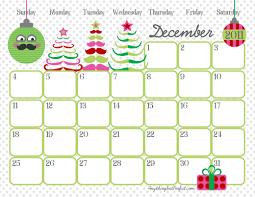 december 2015 calendar printable version december 2015 fillable calendar etame mibawa co