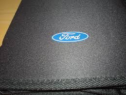 ford mondeo mk3 st220 owners manual handbook c w wallet 2000