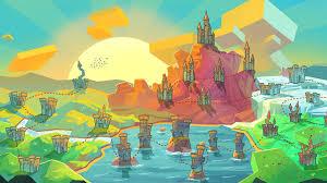 Beautiful World Map by Beautiful Backgrounds The World Map U2014 Little Worlds Interactive