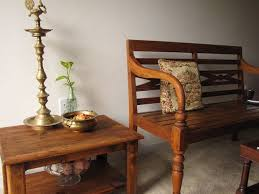 Home Decoration Indian Style 547 Best Wood Decor Images On Pinterest Indian Home Decor