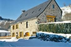 chambre d hotes massif central gite chambres d hotes murat lioran cantal auvergne