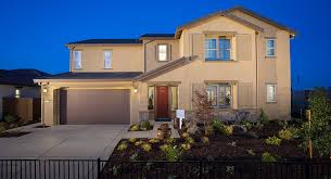 Model Home Plans The Monarch Plan 4041 New Home Plan In Ridgefield At Westpark By