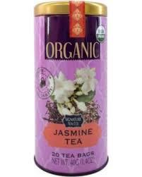 Jasmine Tea Flowers - here u0027s a great price on signature tea co organic jasmine tea 20