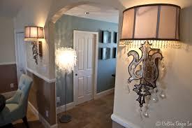 Horchow Home Decor Interior Decor Amazing Horchow Promo Code For Furniture
