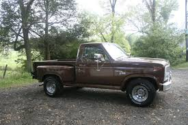 oil circulation problems ford truck enthusiasts forums