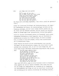 Konig Artus und sein Kreis in der h fischen Epik PDF