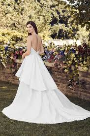 underskirts for wedding dresses detachable silk skirt wedding dress style 4732 blanca