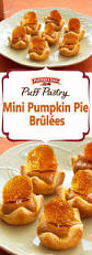 67 best thanksgiving recipes images on pinterest puff pastries