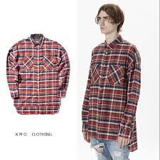 aliexpress com buy british style fancy mens shirts fashion 2016