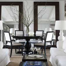 black and white dining room ideas black and white dining room design design ideas