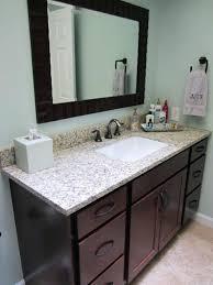Bathroom Vanity Top Ideas Vanities 50 Inch Marble Vanity Top 50 Inch Vanity Mirror 50 Inch