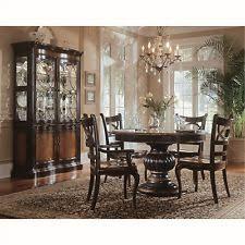 Hooker Dining Tables by Hooker Furniture Tables Ebay