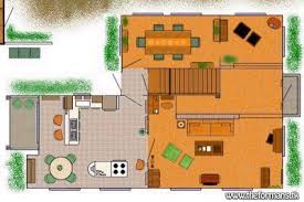 That 70s Show House Floor Plan | fanpage that 70s show shows the foremen s house here the ground