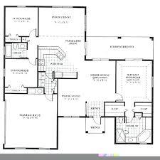build house plans online free online house plans impressive illustrated house plan building