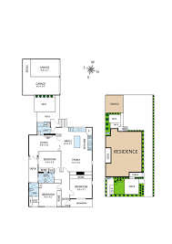 1 1 nairn street ashburton house for sale 400117 jellis craig