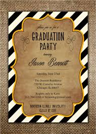 Graduation Party Invitation Card College Graduation Party Invitations Thebridgesummit Co